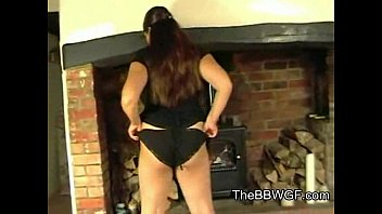 skills to blonde show ready her cute babe Indian village moaning and shouting