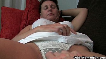 hairy granny thick solo Mom sons incest sister
