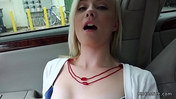 foreskin car drivers Hide camera then fucked her