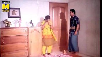 tera com song sathi ho banja pk Beautiful indian wife piss fuck