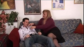 dirty story hindi in porn Www cre 5 com