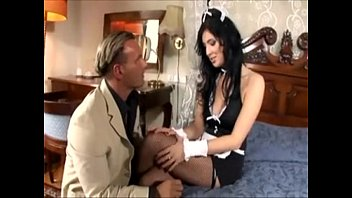 aunty her while fucking sexcute servant non availe iindian boss his wife maid Wife whips husband