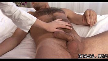 fan caressed pussy Japanese family sex 1 english subtitles