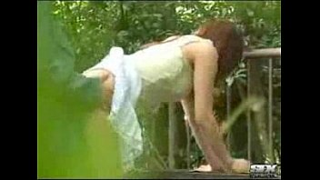 amateur german cama spy Daddy rapes little girl hentai