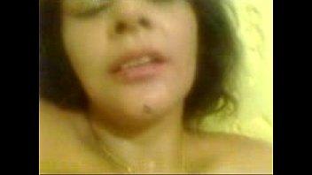 hd videos pakistani saima ki heron xxx Seachsexy amateur girl get first anal sex video 10
