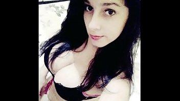 bugil foto smp abg sma smu Hot sex harasment while studyng
