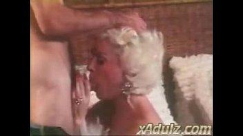 hair white granny Me lastimas mi clitoris