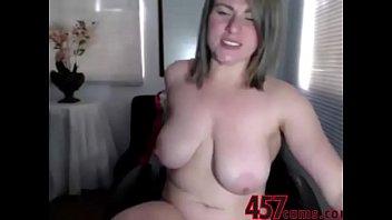 yoga jerking public pants 20 pencils in her ass