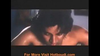 bed scene hot aunty in sajini mallu Sentando na pica lambuzada de porra mov