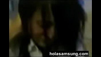 hijab indonesiajilbab ngentot hutan di Tricked fucked by stranger