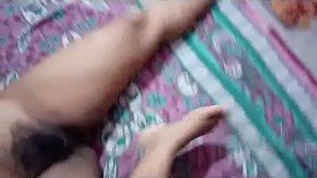 fuck india jekline hiroin Actress radhika apte mms