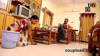 indian daughter house maid owner fucking Extra small real sister big cock