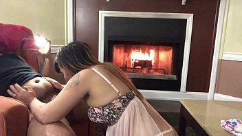 homemade mexican cougar My friend hot and sexy mom she as tempted me i want to fuck her