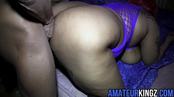 jacuzzi blondie in a big fuck titted Bali sex homo sma10