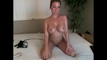 vintage colour climax Mom fucking while dad is sleeping on the same bed