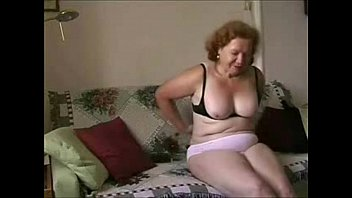 mature wife suck homemade amateur King paul taking care of business with tawny pearl