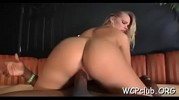 puss black shaky Young guy sex older women