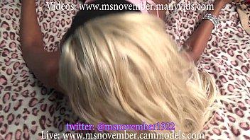 compilation blowjob 1080p hd Grandes tetas saliendo de su vestido parte 2