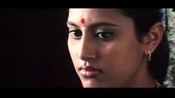 sex actress rituparna bengali sengupta in scene Fiul si mama