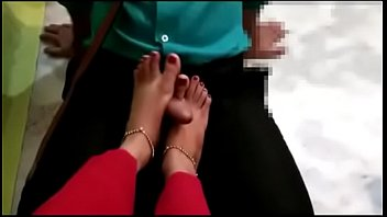 porn bulu sex com in film desi London keyes foot fetish