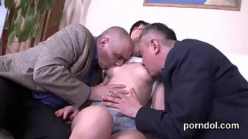 boy teacher vs Silankan xxx video scole