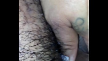 cock small ruined penis for white french hijab muslim muslima by Indian punjabi desi mms sex video download