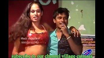 tamil saroja outoor aundi sex Teen dp strain