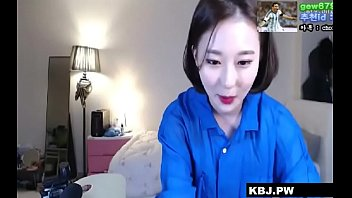massegess actress korean Suhag rat hindi