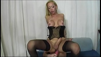 porn movi bepahsa Mim x video