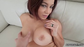 hot milf wank helper Best of busty squirt