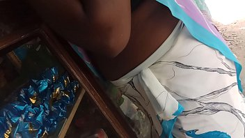 boob village sex tamil aunty saree blouse 45yr videos Ddw facesitting schoolgirlpin wrestling