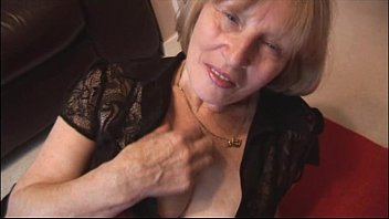 hairy granny solo thick Alexandra derosi sex scandal pornhub