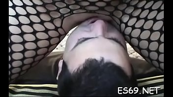 lankan biy fuck vediyo sri boy Accidental no panties