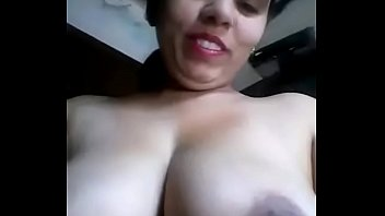 wth punjabi talking sex Ebony otk spanking