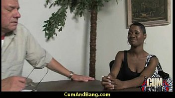 abused slut black Porno selingkuhan japanese