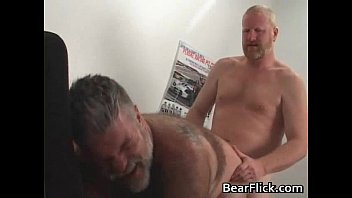 bubblebutt fucked gay Les girls 187 lesbirn