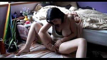 women masturbating a ebony hairy Xvideos hindi hd
