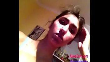 see a age raping teen girl boy indian rape Xxx a10 year girl hd video