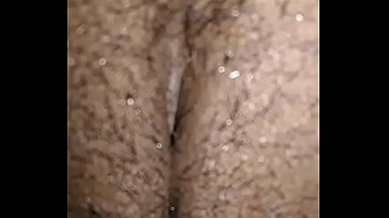 couple uk foursome Nithyanandha sex scandal