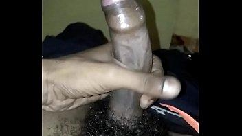 big nuru dick Throating mature video porn 45min free