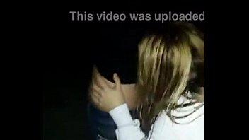 film xvideoscom bagla Putain devant la camra jeune couple