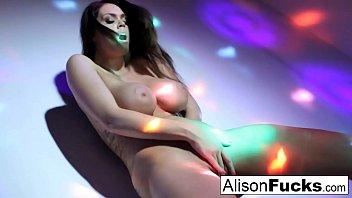 hot sexy boobs Gwada antillaise antilles 971 guadeloupe martinique 972 9736
