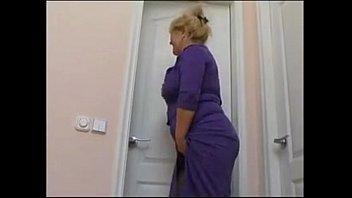 hot facial saggy tits wife Dirty ralk german domina