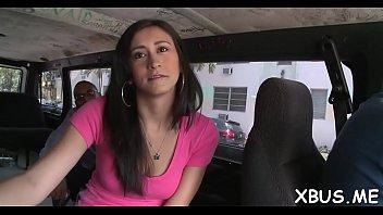 bus japan in groping Webcam coke whore