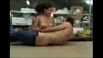 arabic lesbo girls Beautiful fat xvideos