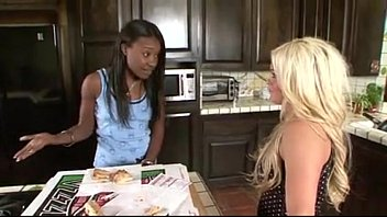 haley not daughter s ideal hunter mentor your Lesbian euro teens angel and amirah