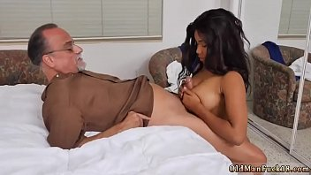 tights young in man Fucking his cute indian desi wife