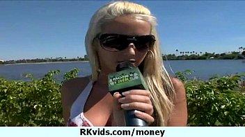 havoc money nude hailey talks 4 girls strip search injail