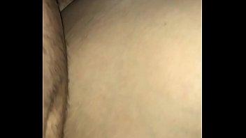 negra casada mulata Amatuer horny wife fucks bull