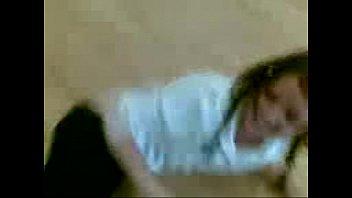 teen girl stripping Kay parker wank